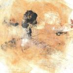 Arbre terre 4 monotype papier chinois 20x20 02 2019