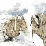 Paysage argile grise 1 monot 20x20 02 2019