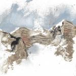 Paysage argile grise 2 monot 20x20 02 2020