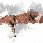 Paysage argile rouge 1 monot 20x20 02 2019